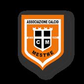 Antolini Motors è sponsor Associazione Calcio Mestre