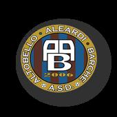 Antolini Motors è sponsor ASD Altobello Aleardi Barche