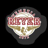 Antolini Motors è sponsor Umana Reyer
